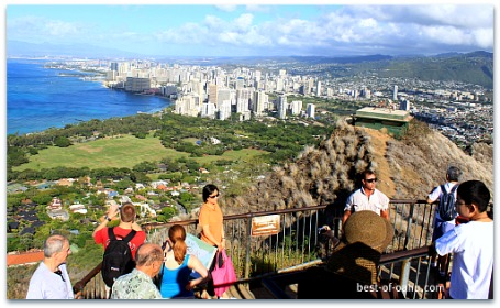 diamond-head-views