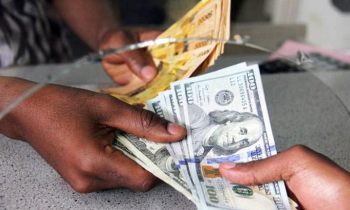 money-703x422