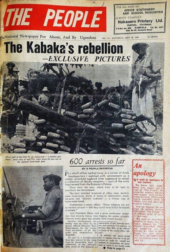 kabaka-mutesa-palace-attack