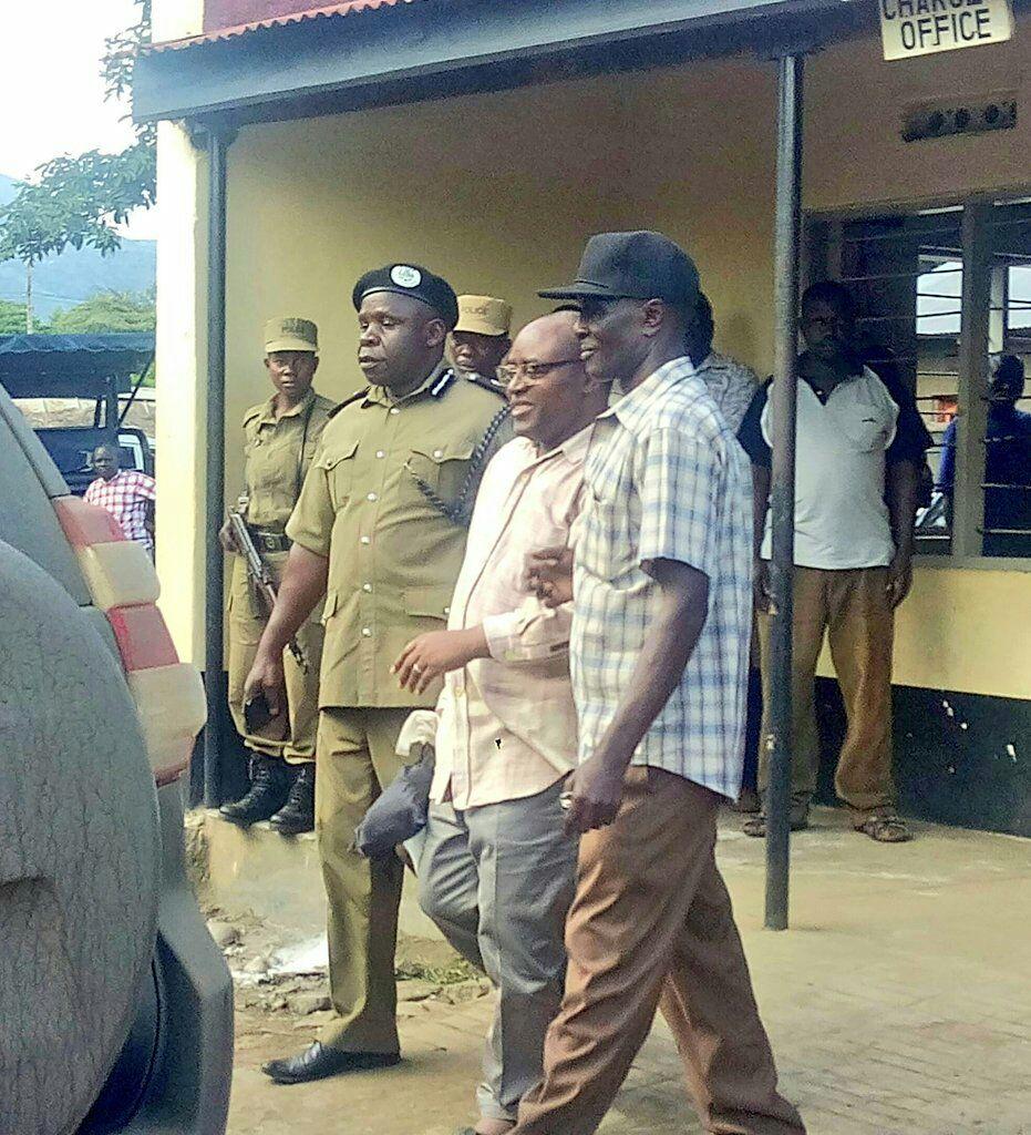 omusinga-police-station-in-kasese