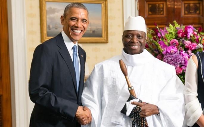 president-obama-president-jammeh